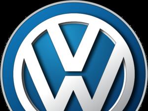 7-те най-скъпи автомобилни марки