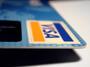 Кибер атака застрашава близо 10 млн. кредитни карти