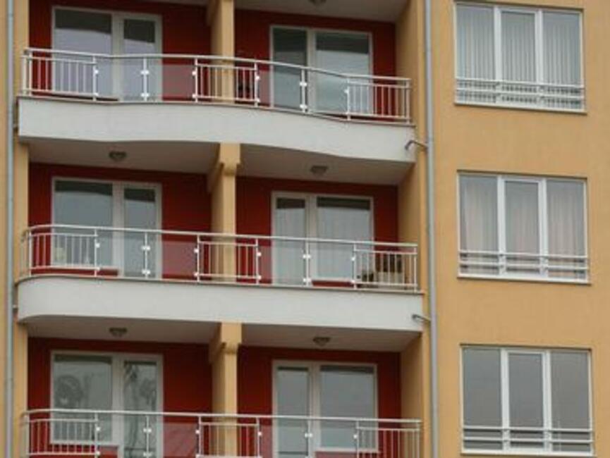 Доказваме собственост върху имот не само с нотариален акт