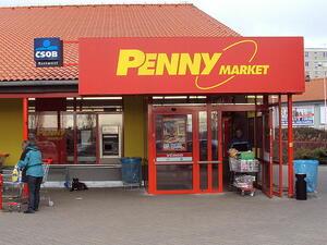 В Добрич затвориха магазин Penny заради нарушения