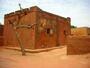 Вълненията в Мали свалиха президента