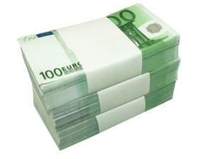 Как да спечелим с теглене на заем?