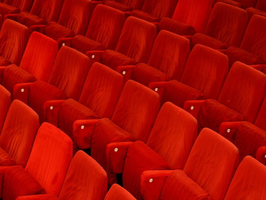 91 български филма са били създадени през 2011 г.