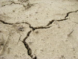 Силно земетресение разлюля България*