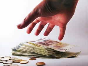 7 млн. лв. укрити задължения е открила НАП-Смолян