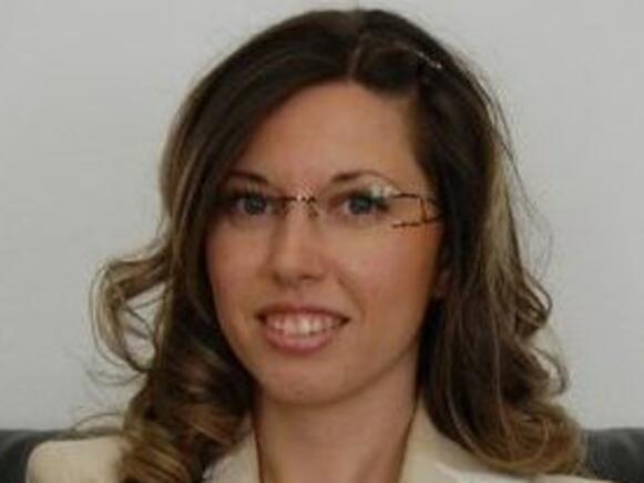 Тръгва делото за фалшивата диплома на Калина Илиева