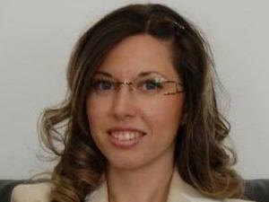 Калина Илиева с 3-годишна условна присъда