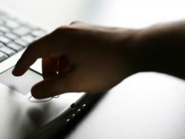 Интернет - обект на все повече и повече опити за цензура
