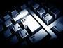 """МИ-5 в битка с """"удивителни"""" нива на кибератаки"""