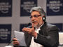 МЕРКОСУР планира да суспендира членството на Парагвай