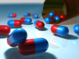 Създава се Национален съвет по лекарствата