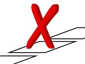 Исторически избори в Либия за Национален конгрес