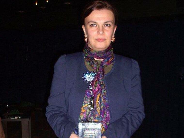 Съдия Тодорова ще обжалва уволнението си*