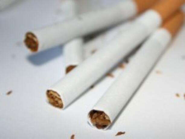 Отбелязваме Световния ден без тютюнев дим