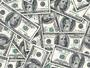 Богаташите държат 32 трлн. долара в офшорни зони