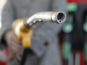 1 млрд. лв. e сивият сектор при горивата, изчисляват от бранша
