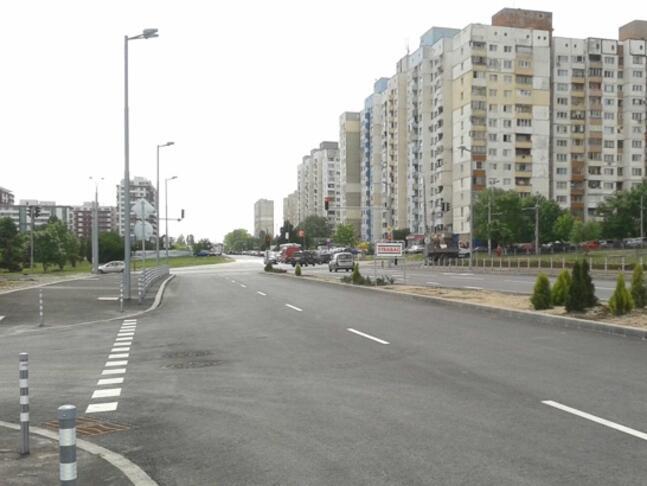Едва 14.5% от жилищата в България са застраховани
