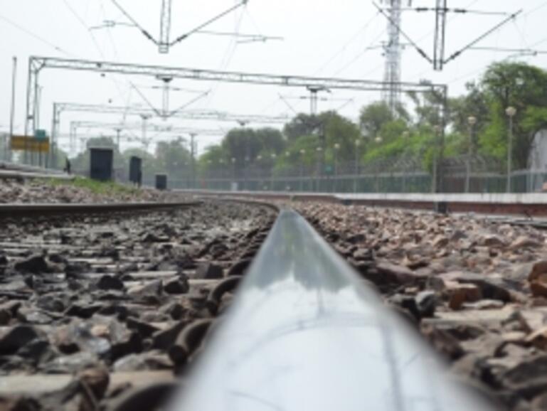 Нов завод за ремонт на локомотиви ще бъде построен край Русе