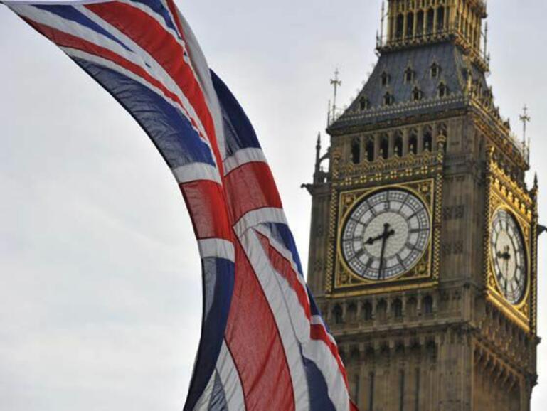 Германия очаква сериозни икономически проблеми заради Брекзит
