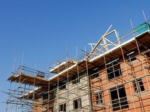 Нови зони ще привличат интерес на жилищния пазар в София