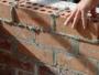 Ръст на новото жилищно строителство отчита статистиката