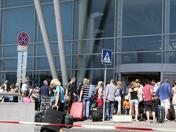 Софийското летище търси застраховател на отговорности