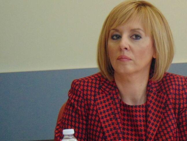 КС отказа да образува дело за противоконституционност на Закона за горивата