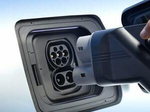 При регистрирането на електромобил в България до края на 2021