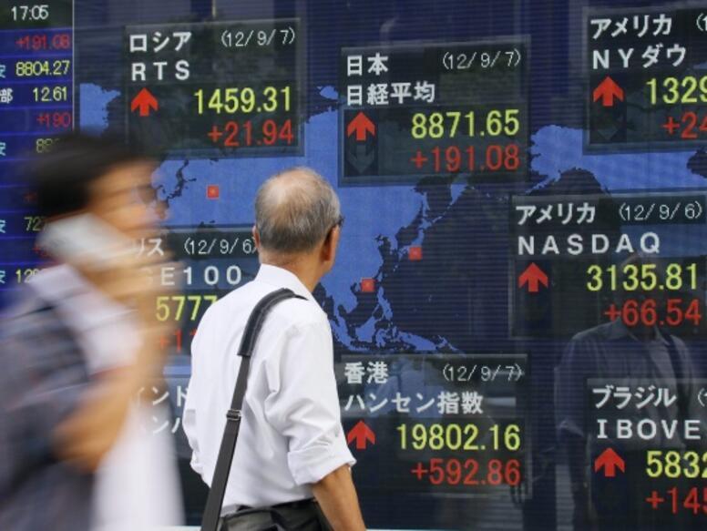 Китай обмисля да отпусне контрола върху чуждите стратегически инвестиции