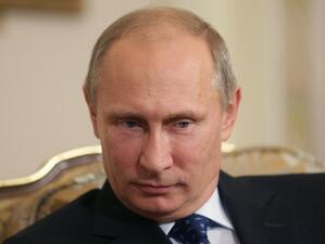 Путин подписа промените за увеличаване на пенсионната възраст в Русия