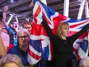 Британските работодатели може да плащат такса от хиляда паунда за наети чужди специалисти