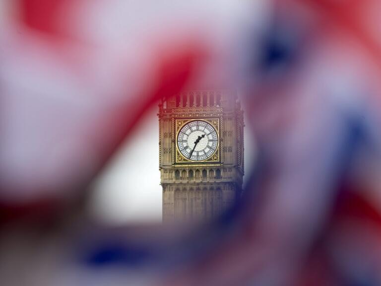 С наближаването на Брекзит се задава правен хаос за банките