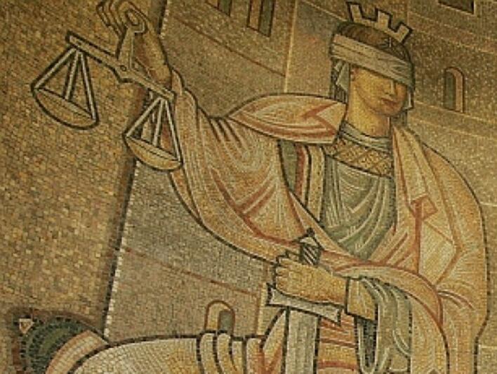 ВСС пак ще опита да избере шеф на Софийския градски съд