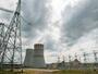 """Най-иновативният реактор от поколение """"3 плюс"""" беше пуснат от """"Росатом"""" в Нововоронежката АЕЦ"""