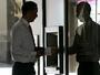 ЕС обмисля временна забрана за изплащане на депозити от затруднени банки