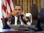 Обама спря придобиване на германска компания
