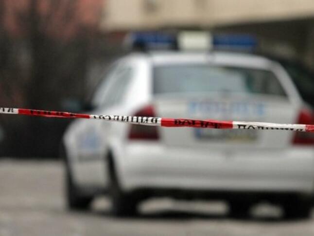 В Перник разкриха депо за крадени авточасти и автомобили