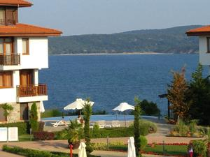 Българите в чужбина все по-често инвестират в имоти у нас