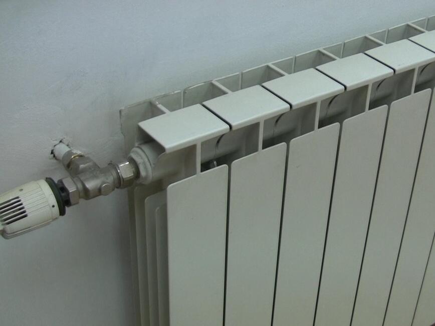 EVN Топлофикация предлага реконструкция на сградна инсталация за отопление в хоризонтален тип