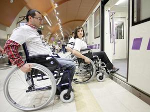 Реформата в ТЕЛК ще ощети хиляди пациенти със срочни решения