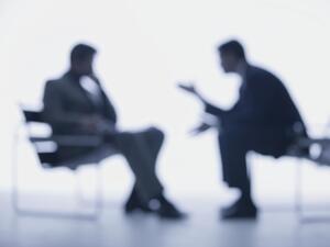 Как да се справяте с различните видове клиенти