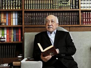 Турски прокурори поискаха 3623 доживотни присъди и 2923 години затвор за Фетхуллах Гюлен