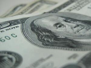 Експерт: Нова глобална рецесия ще настъпи след две години