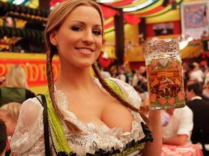15-те най-големи производители на бира