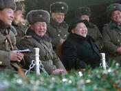Пхенян пак търси диалог със САЩ