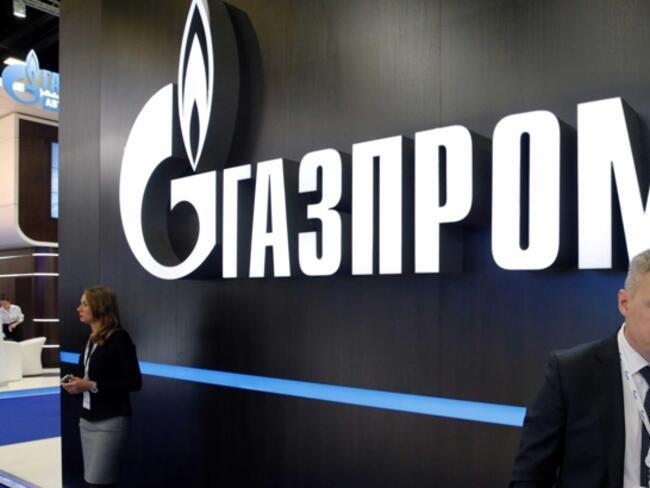 """""""Газпром"""" разкри информация за активите си във Великобритания"""