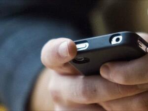 Евродепутатите ще обсъждат създаването на 5000 зони с безплатен интернет