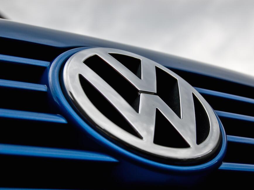 Volkswagen планира да съкрати 30 хиляди служители до 2021 година