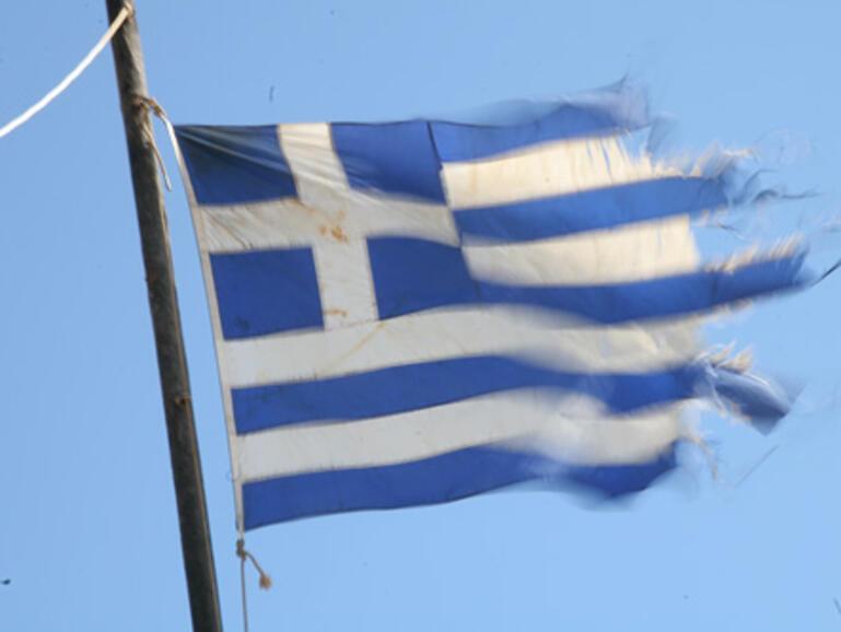 Гърция очаква 2,2% икономически растеж през годината