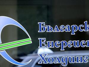 18 български компании са сред 500-те най-големи в региона